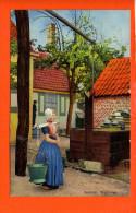 ZEELAND - Walcheren - Série 174. N° 3064 - Autres