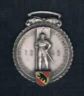 BERN KANT SCHIESSEN BIELTIRCANT BERNOIS BIENNEBERN 1948 - Otros – Europa