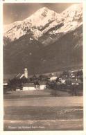 AK 0043  Absam Bei Solbad Hall In Tirol - Verlag Haider Um 1930-40 - Hall In Tirol