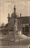 29 - PLOUGASTEL-DAOULAS - Monument Aux Morts - Plougastel-Daoulas