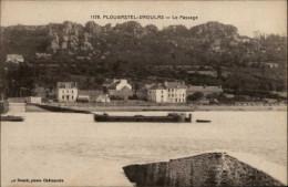 29 - PLOUGASTEL-DAOULAS - - Plougastel-Daoulas