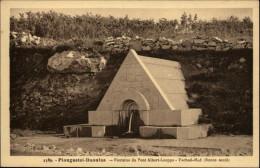 29 - PLOUGASTEL-DAOULAS - Fontaine Miraculeuse - Plougastel-Daoulas