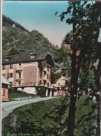 NOVARA - GOGLIO (OSSOLA) - Novara