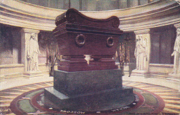 Tucks Paris Les Invalides Tombeau De Napoleon 1st - Tuck, Raphael