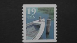 USA - 1991 - Mi:2160I**MNH - Look Scan - Ungebraucht
