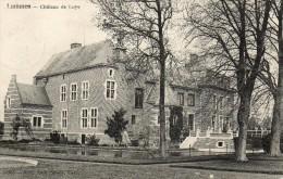 Lummen - Chateau Le Loye - Lummen