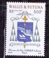Wallis Et Futuna N° 739** - Unused Stamps