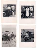 4 Photos, Jeep - Automobiles
