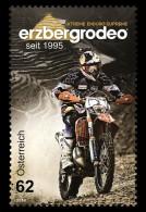 Oostenrijk / Austria - Postfris / MNH - Motorraces 2014 - 2011-... Ungebraucht