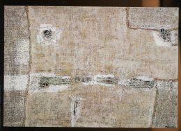 CPM Espagne CUENCA Muséo De Arte Abstracto Espagnol Casas Colgadas - Cuenca
