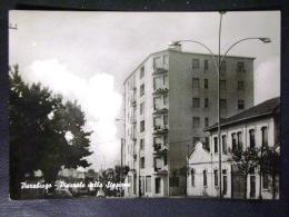 LOMBARDIA -MILANO -PARABIAGO -F.G. LOTTO N 439
