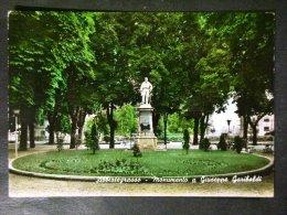LOMBARDIA -MILANO -ABBIATEGRASSO -F.G. LOTTO N 439 - Milano