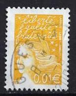 No 3443 . 0b - Frankreich