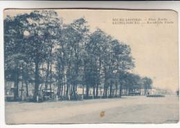 Leopoldsburg, Bourg Léopold, Koninklijke Plaats, Place Royale (pk15671) - Leopoldsburg