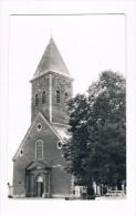 Wakken Kerk   Uitg. Desmet-Dhondt - Dentergem