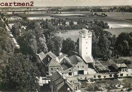 WORMHOUT VUE DES ETABLISSEMENTS HAMEZ ET FILS PROVIMI - Wormhout