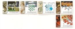 Portugal ** &  Ano Internacional Da Cristalografia 2014 - Sonstige