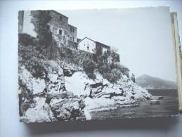 Montenegro Sveti Stefan  Hotel - Montenegro