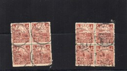 China Old Stamps - 1912-1949 République