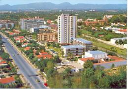 Vilafortuny, Costa Dorada  CP - Tarragona