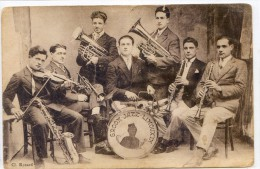 Limoux - Groom Jazz - Limoux