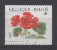 Belgique - COB N° 2977 - Oblitéré - Used Stamps