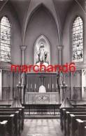 Seine Maritime Yvetot Maison Des Sacrés Coeurs Et De L Adoration Dames Blanches La Chapelle - Yvetot