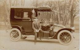 """Années 1910    Renault EU     """" La Fierté Du Propriétaire ! """" - Cars"""