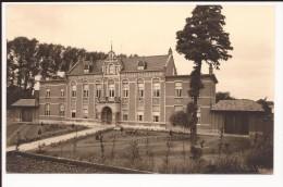 Berlaar: Gebouw Katholieke Schoolkolonies (periode 1930 - 1950) - Berlaar