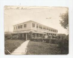 Photographie , 15.5 X 12 , Hôpital Du Sacré Coeur , 1933 , Pavillon Ste Marie  , 2 Scans - Lieux