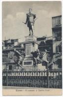 Livorno - Monumento Ai 4 Mori - HP925 - Livorno