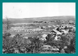 34 Sete Nouvelle Cité Des Métairies CPM écrite En 1956 - Sete (Cette)