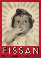 @@@ MAGNET - Fissan - Publicitaires