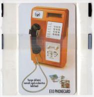 SWAZILAND REF MV CARDS SWA-02  E10   MINT  03/2000 - Swaziland