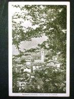 LOMBARDIA -LECCO -ITROBIO -F.P. LOTTO N 440 - Lecco