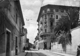 CARRARA VIA ROMA - Carrara