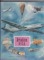 Aviation NPCK - 1948 - Aviation Commerciale