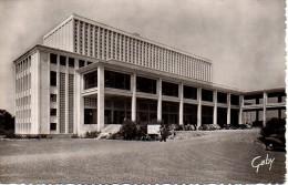 14 CAEN Cité Universitaire (1) - Caen