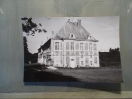 Blanchefosse Magnifique Photo Abbaye De Bonne Fontaine - Photos