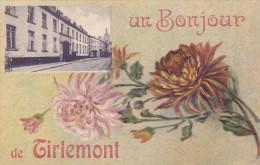 Tirlemont - Bonjour - Tienen