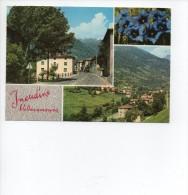 INCUDINE   , Brescia   * - Brescia