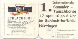 #D89-192 Viltje Schlachthof - Sous-bocks