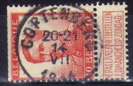 123 Cortenberg - 1912 Pellens