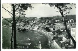 SANARY - La Gorguette - Sanary-sur-Mer