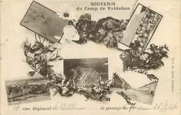 TC-Z-15 - 668  : TOUTCOMPRIS    :  VALDAHON - Francia
