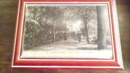 FLERS LE SARTMAISON CHARVET796 HH - Sonstige Gemeinden