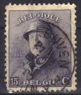 169 Leuven - 1919-1920  Re Con Casco