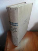 André Und Ursula (P.M. Höfler)  De 1937 - Livres, BD, Revues