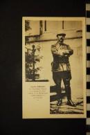 CP, MILITARIA, PERSONNAGES, Emile BRIANT..., Vierge, 1929 - Personajes
