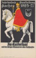 DR Privat-Ganzsache Minr.PP88 C2 Postfrisch - Deutschland
